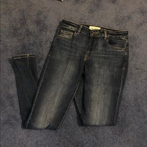 NEW! DL1961 Jeans